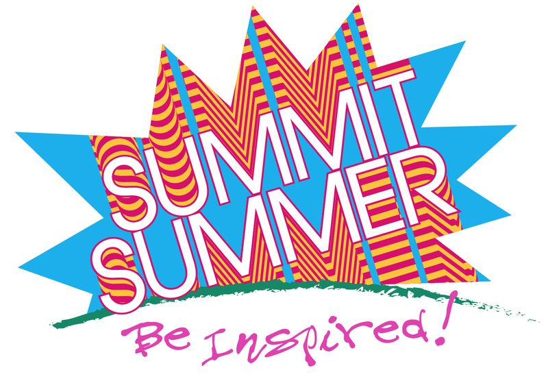 SummtSummerLOGO_be_inspired